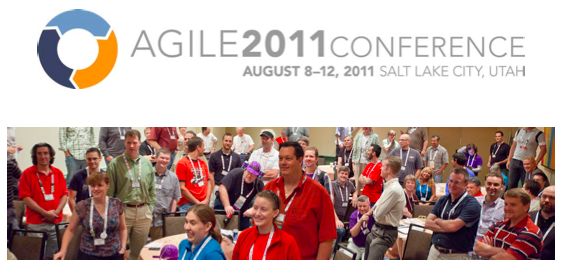 Agile2011の開催概要から登録方法まで – Attendee Conference Guideより