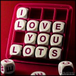 I Love You Lots by jeff_golden, on Flickr