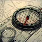 navigation by Marcus Ramberg, on Flickr