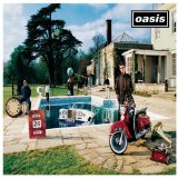 Stand By Me – Oasis