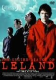 16歳の合衆国 – THE UNITED STATES OF LEALAND