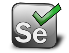 Selenium   Web Browser Automation