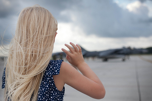 tylerbolken via flickr