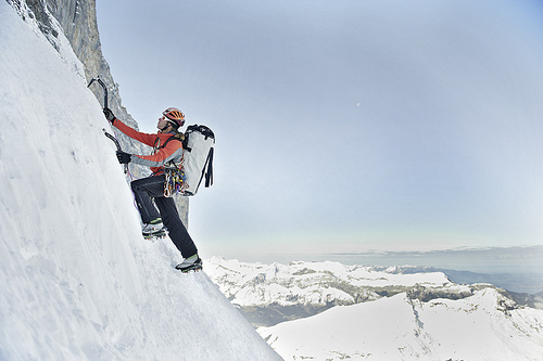 gore-tex-products via flickr